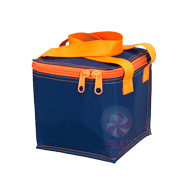137-Navy-orange-185.png