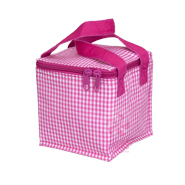 137-pink-gingham-185.png