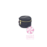143-black-brass-mini-button-185.jpg