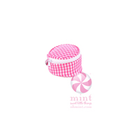 143-hot-pink-gingham-mini-button-185.jpg