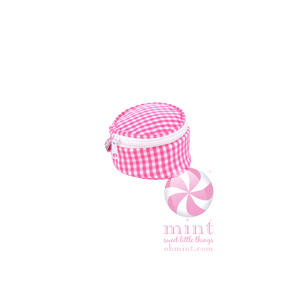 143-hot-pink-gingham-mini-button-300.jpg