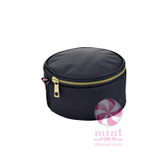 144-black-brass-button-bag-185.jpg