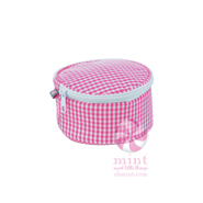 144-hot-pink-gingham-buton-bag-185.jpg