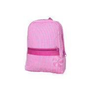 204-pink-gingham-185.png