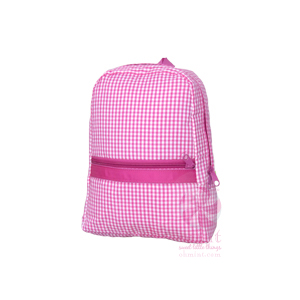 204-pink-gingham-300.png