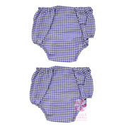 610-purple-gingham-185.jpg