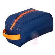 929-navy-orange-185.png