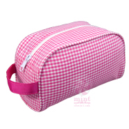 929-pink-gingham-185.png
