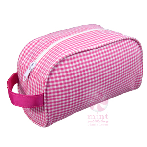 929-pink-gingham-300.png