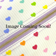 No Image-Tiny Hearts- Swatch-185 copy.png