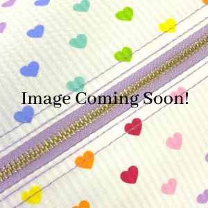 No Image - Tiny Hearts- Swatch-300.png