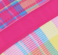 Popsicle-Plaid-Swatch-185.jpg