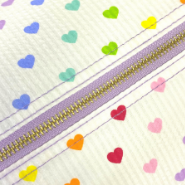 Tiny Hearts- Swatch-185.png