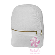 White-BACKPACK-185.png