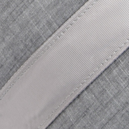 grey_chambray_swatch.jpg