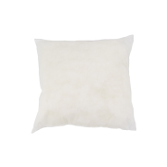 medium-pillow-185.jpg