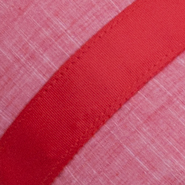 red-chambray-swatch.jpg